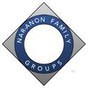 naranon family groups