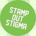 stampout stigma